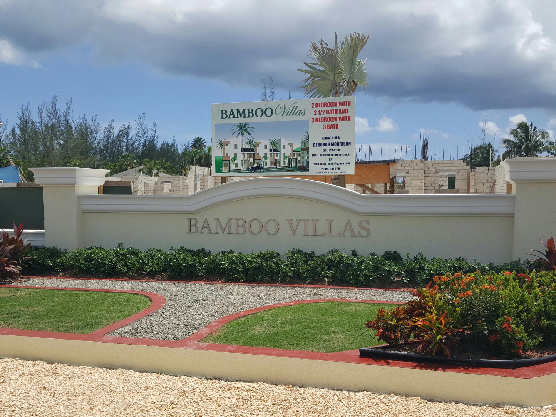 CaymanCondoBAMBOOVILLASHttpsmlscirebacomupimageslisting36561original150117543720170710112732resized