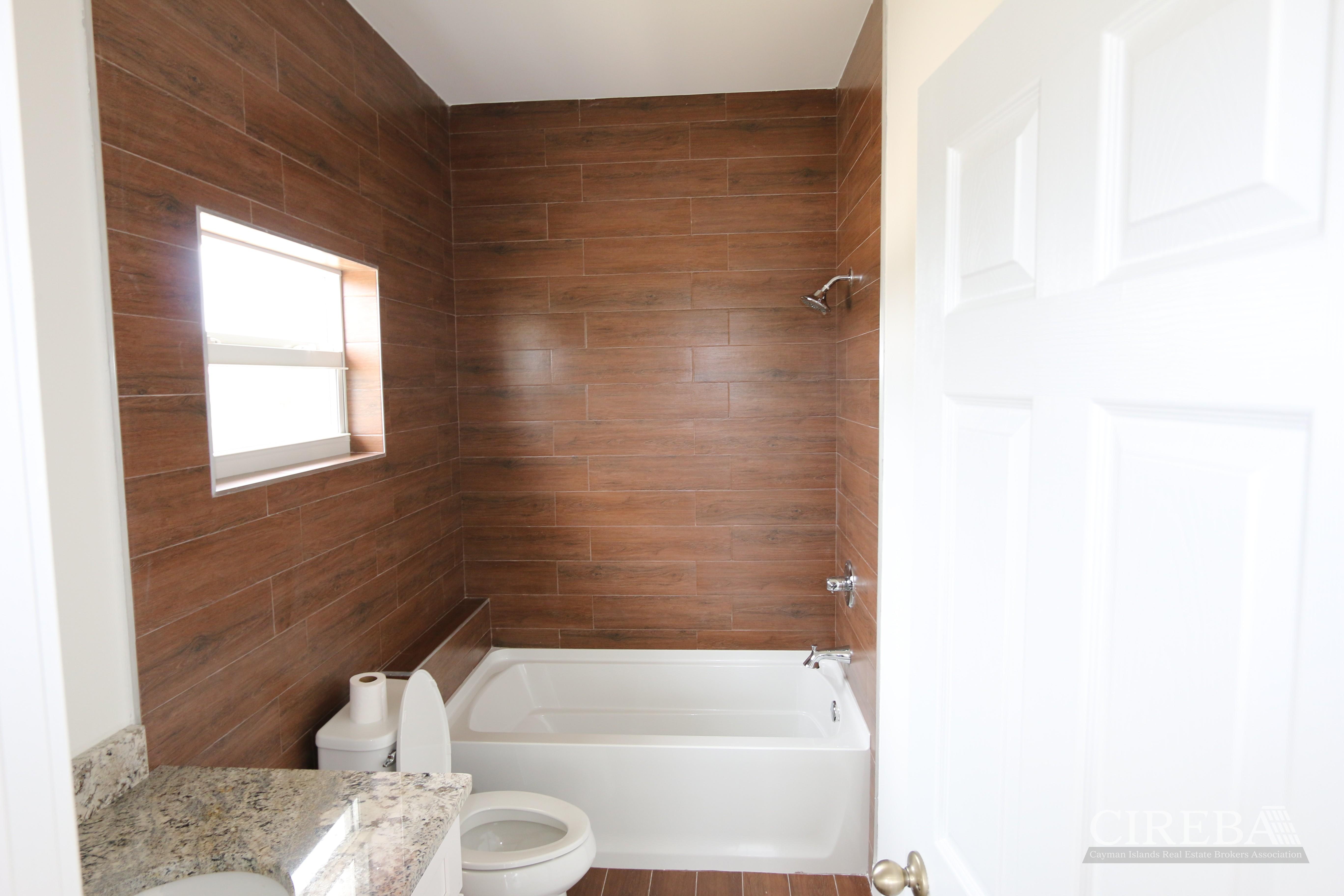 LOOKOUT GARDENS - PRE-CONSTRUCTION - 2 BEDROOM UNIT #1