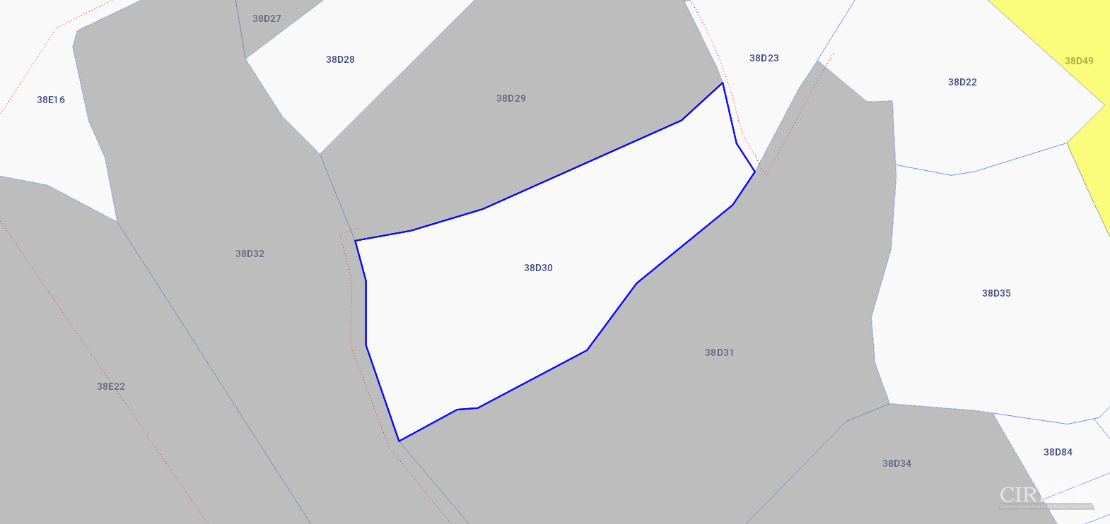2.5 ACRES LOWER VALLEY