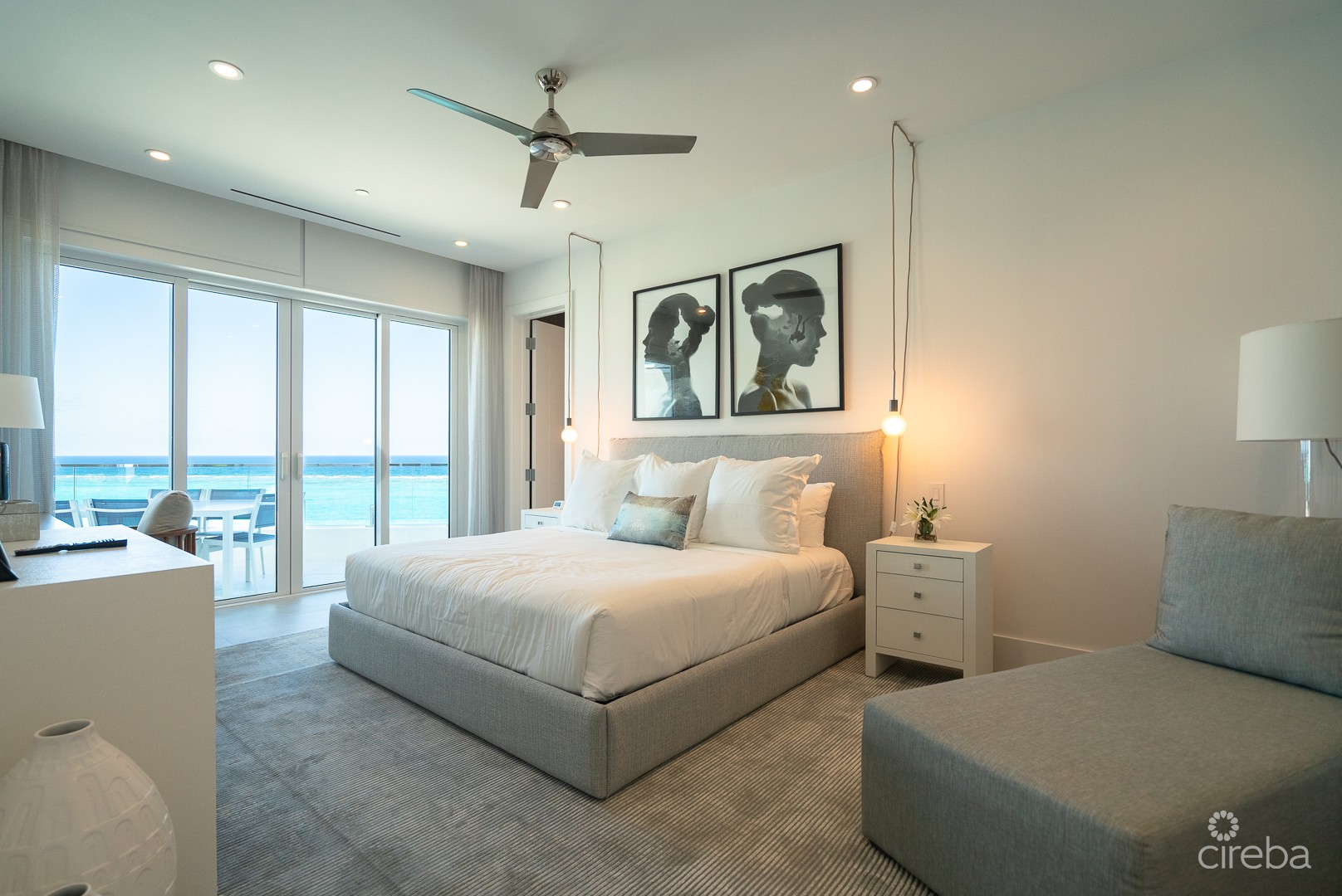 RUM POINT CLUB PENTHOUSE