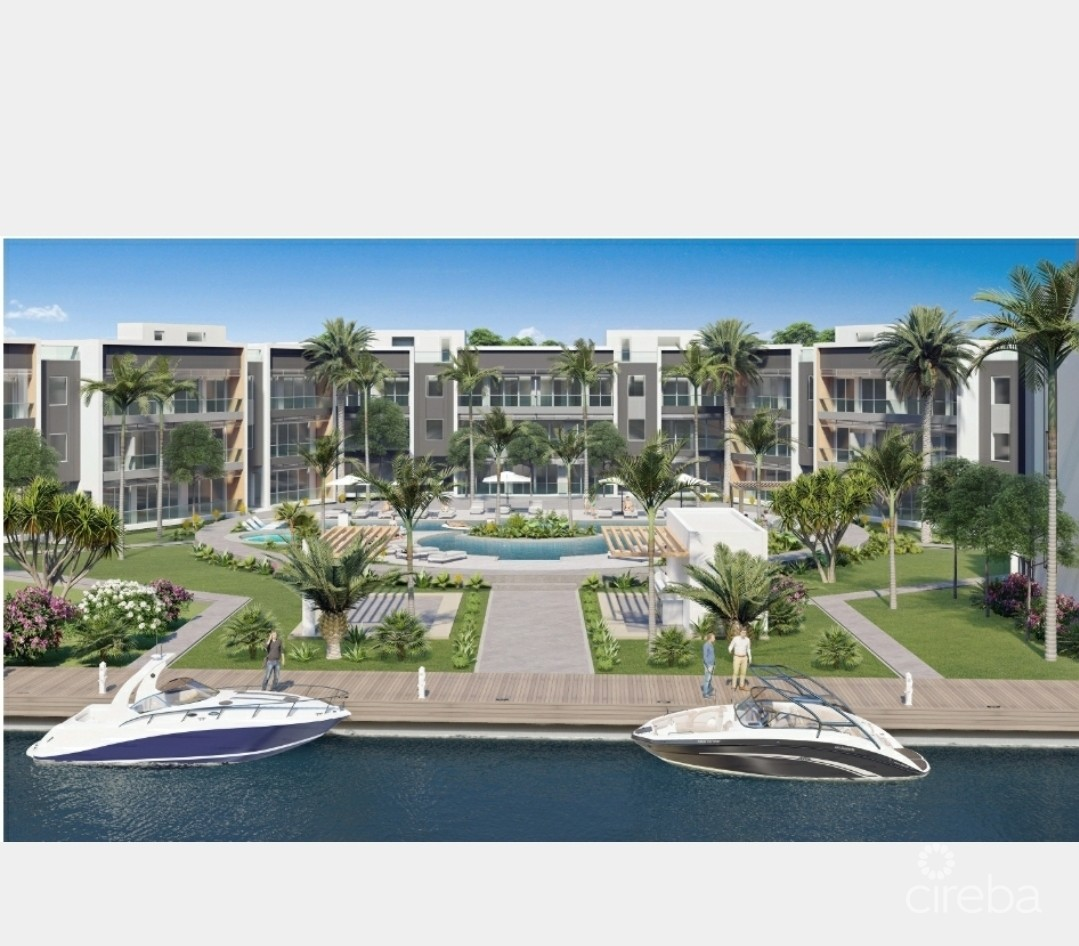 ONE CANAL POINT TOWNHOME - STAMP DUTY SAVINGS!