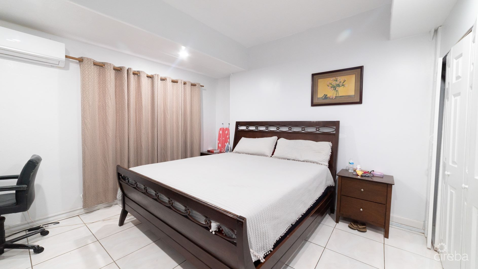 GEORGE TOWN - MULTI-UNIT INCOME PRODUCER