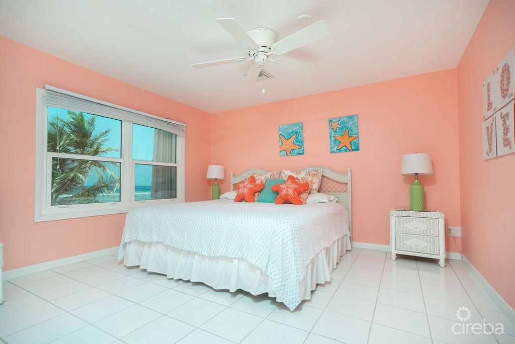 PINK BEACH - INCOME PRODUCER!
