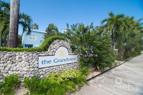 GRANDVIEW 311