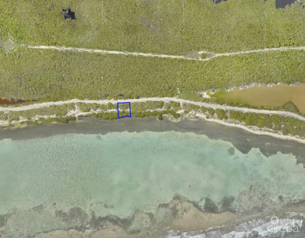 Little Cayman Beachfront